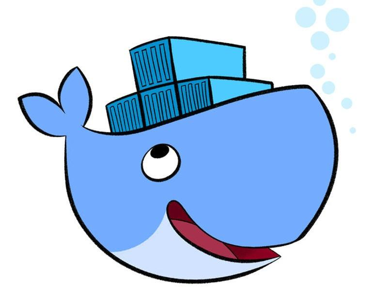 Useful Docker #1 – Seed container at runtime – Jakub Bujny