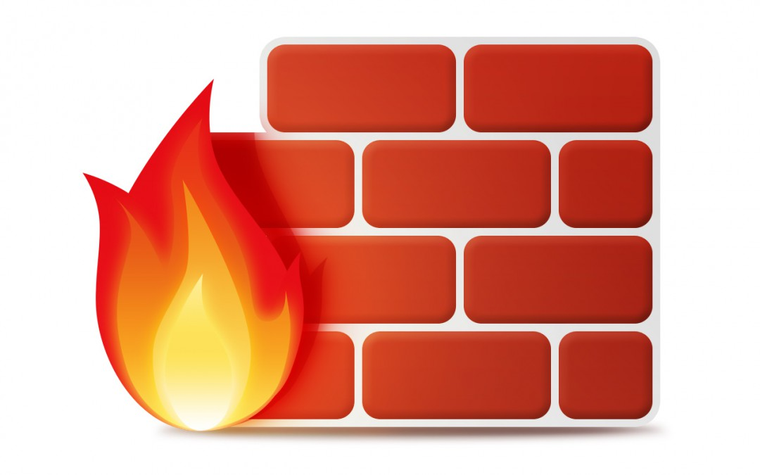WordPress-firewall
